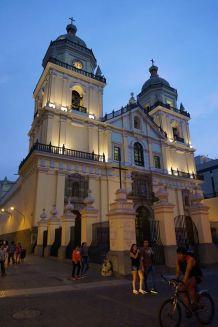 Amerique du sud-Perou-Lima 32