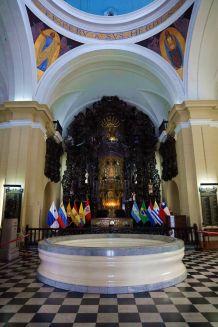 Amerique du sud-Perou-Lima 35