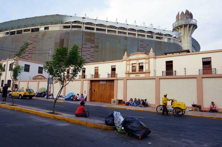 Amerique du sud-Perou-Lima 45