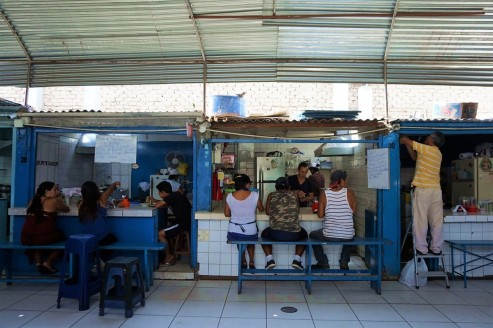Amerique du sud-Perou-Lima 47