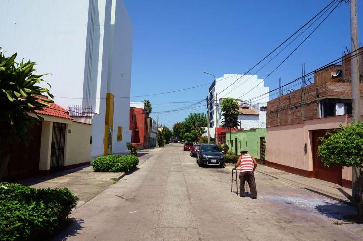 Amerique du sud-Perou-Lima 50