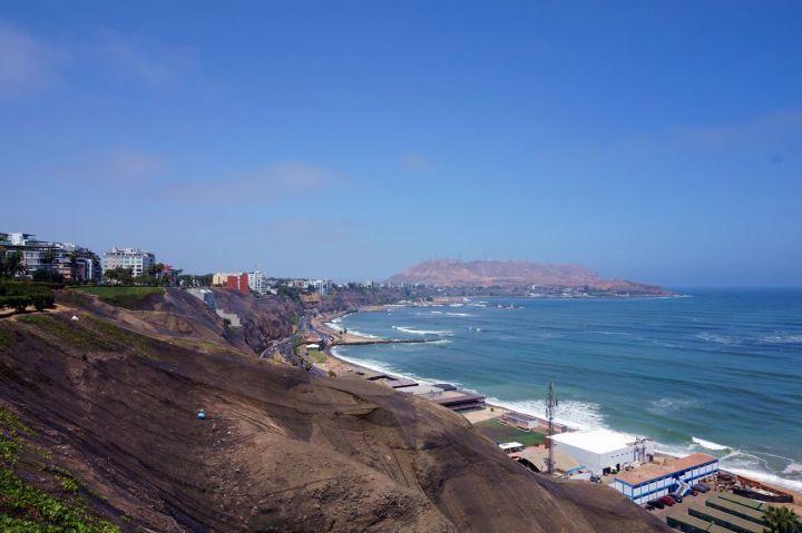 Amerique du sud-Perou-Lima 56