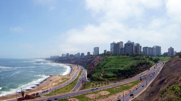 Amerique du sud-Perou-Lima 58