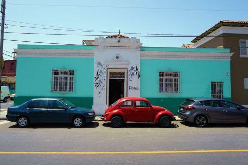 Amerique du sud-Perou-Lima 60