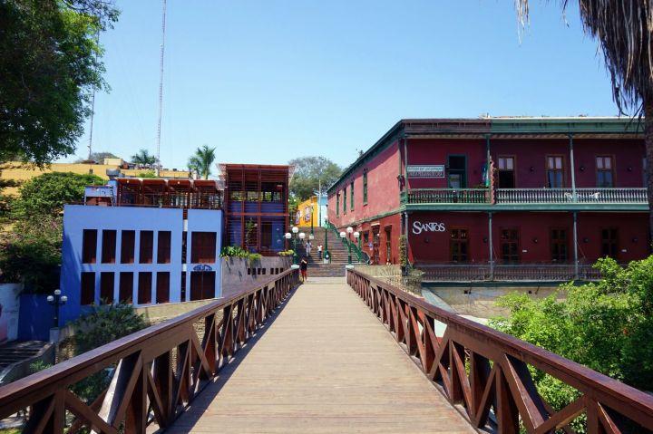 Amerique du sud-Perou-Lima 63