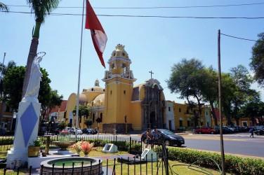 Amerique du sud-Perou-Lima 65