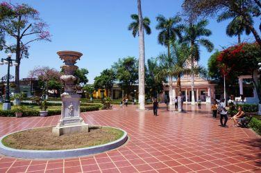 Amerique du sud-Perou-Lima 66