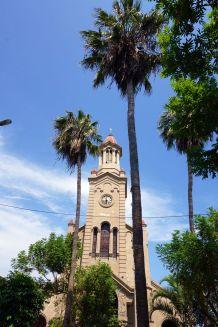 Amerique du sud-Perou-Lima 73