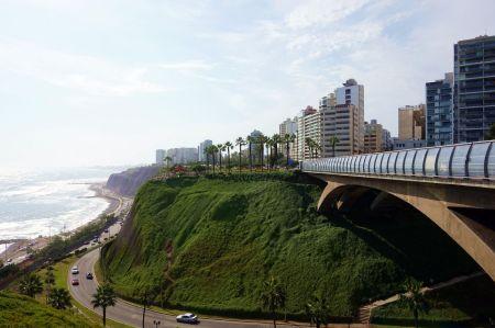 Amerique du sud-Perou-Lima 79