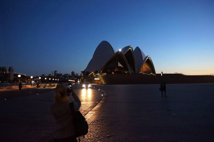 Australie-Sydney-01