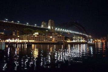 Australie-Sydney-04