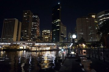 Australie-Sydney-05