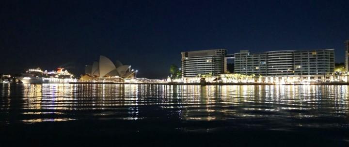 Australie-Sydney-06