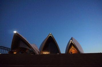 Australie-Sydney-11