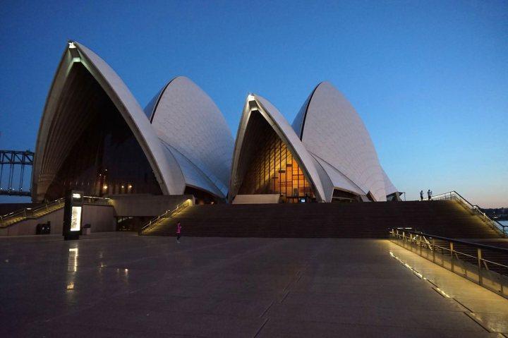 Australie-Sydney-13
