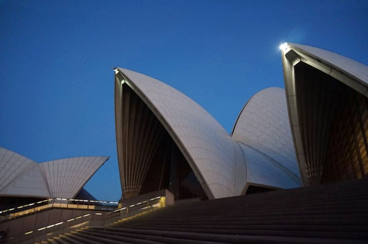 Australie-Sydney-15.jpg