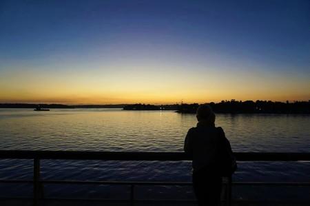 Australie-Sydney-19.jpg