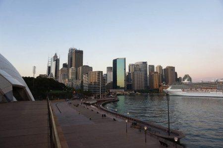 Australie-Sydney-28