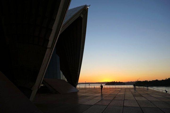 Australie-Sydney-29