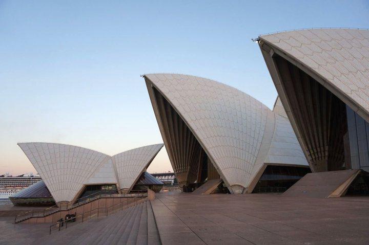 Australie-Sydney-33
