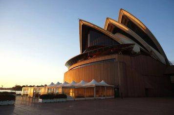 Australie-Sydney-36