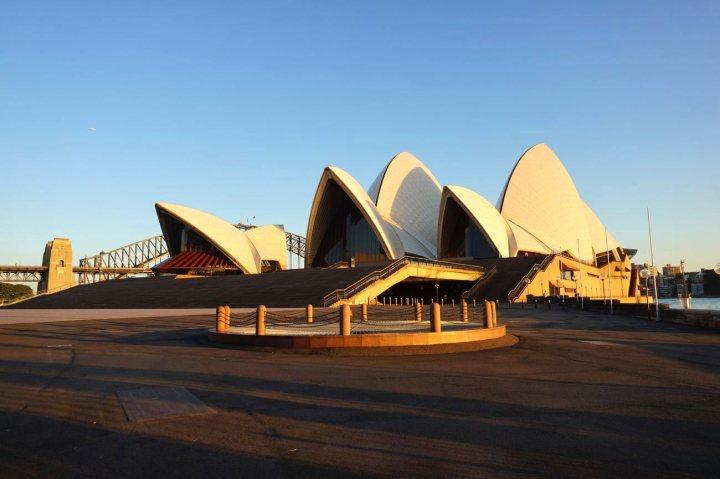 Australie-Sydney-46