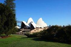 Australie-Sydney-49