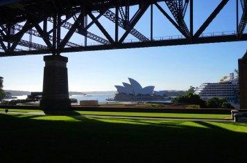 Australie-Sydney-60