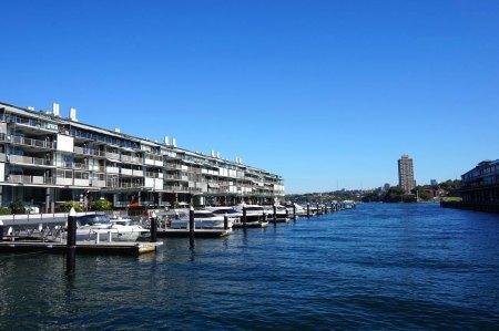 Australie-Sydney-61