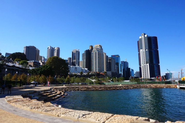 Australie-Sydney-63