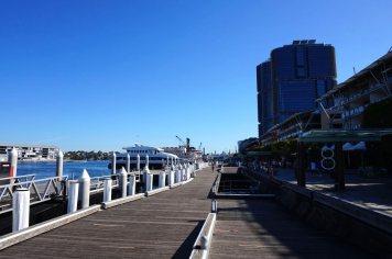 Australie-Sydney-64