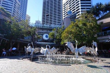 Australie-Sydney-67