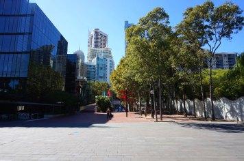 Australie-Sydney-71