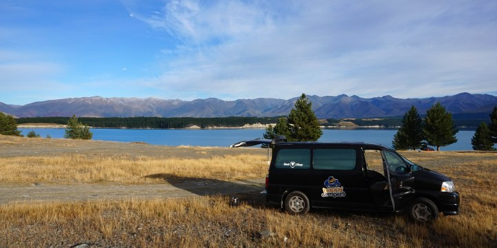 NZ-Pukaki Lake 63