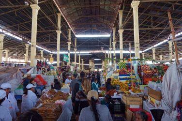 Pérou Cuzco Cusco 22