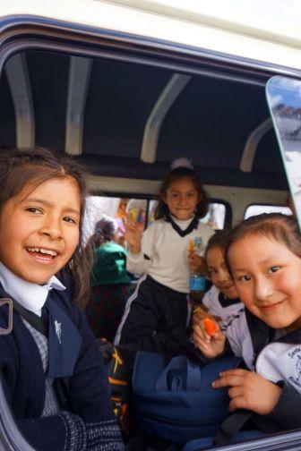 Pérou Cuzco Cusco 41