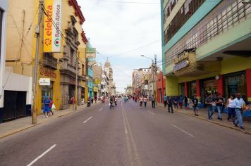 Pérou Ica Huacachina 07