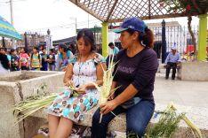 Pérou Ica Huacachina 13