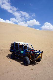 Pérou Ica Huacachina 40