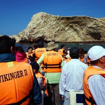 Pérou Paracas Islas Ballestas 36.JPG