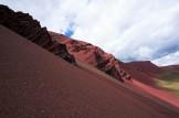 Pérou Rainbow Mountain Vinicunca 71