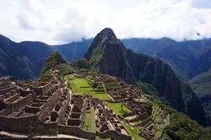 Perou Machu Picchu 01