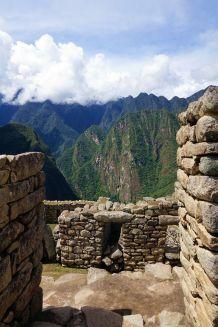 Perou Machu Picchu 02