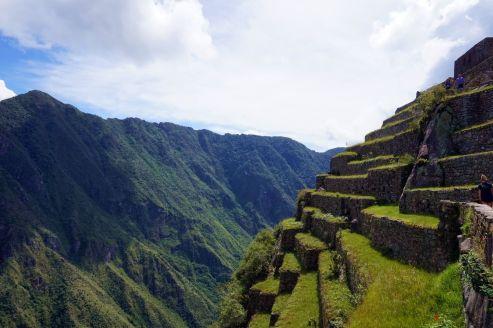 Perou Machu Picchu 08