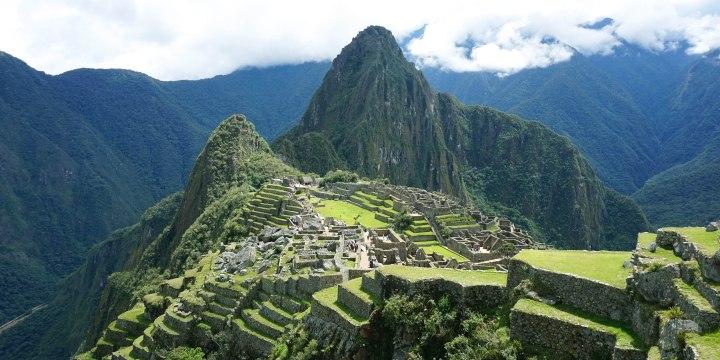 Perou Machu Picchu (2)