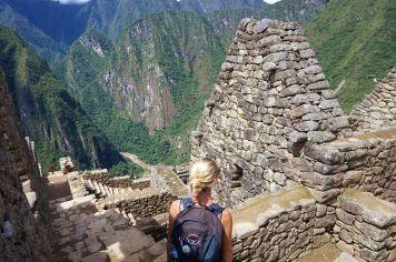 Perou Machu Picchu 20