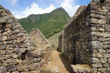 Perou Machu Picchu 21