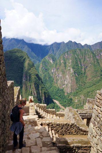 Perou Machu Picchu 22