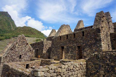 Perou Machu Picchu 24