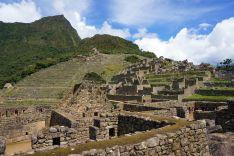 Perou Machu Picchu 27